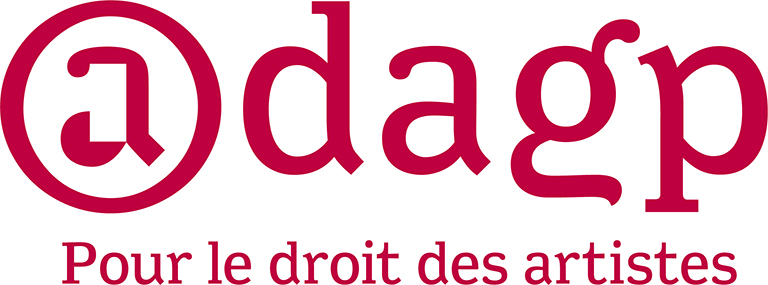 Logo_ADAGP_avecbaseline_FR