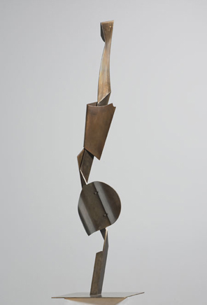 figure-humaine-debout-gaulier