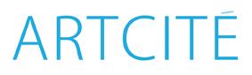 logo-artcite-solo