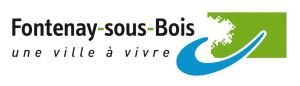 logo-fontenay_quad