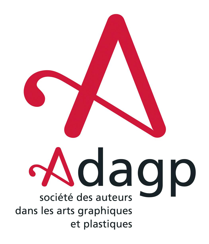 logo-adagpnewp