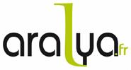 logo-aralya