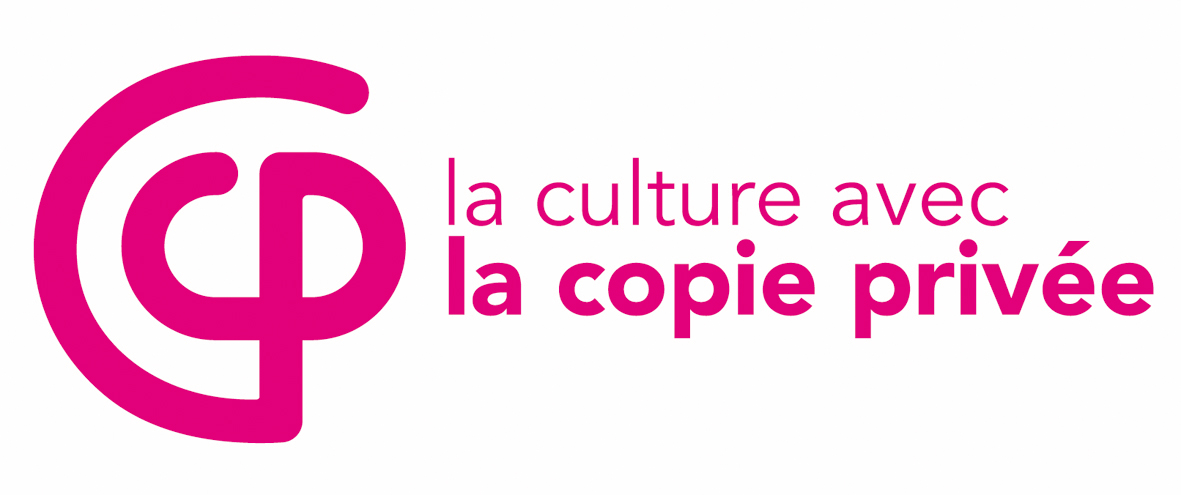 logo-copieprivee